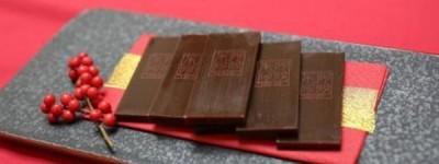 3种女人不适合吃阿胶,阿胶什么时候吃最好?敲黑板