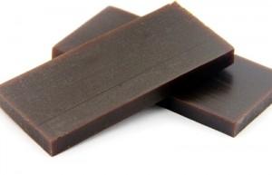 阿胶块和阿胶片的区别 阿胶块怎么吃效果好
