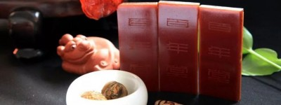 女人吃阿胶的最佳年龄 吃对了效果倍增!