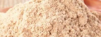 沙姜粉的功效与作用