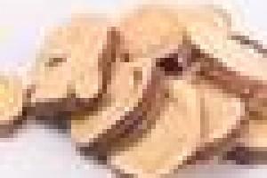 阿胶中药方剂:滋阴润燥汤