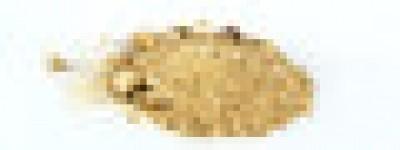 阿胶中药方剂:三甲复脉汤