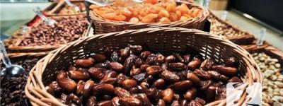 阿胶红枣的功效与作用
