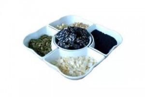夏季如何吃阿胶更有效?