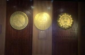 东阿阿胶的荣耀与发展