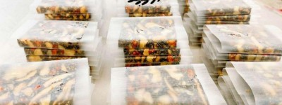 常年吃阿胶糕有什么好处?阿胶糕的功效与作用有哪些?