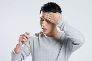 为什么感冒期间不宜服用阿胶?