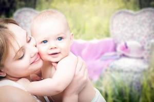 孕产妇吃阿胶都有哪些讲究