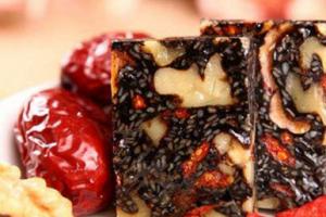 常吃阿胶能够延年益寿吗