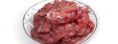 阿胶瘦肉汤
