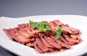 驴肉的做法大全,这样做出来非常有特色好吃哦!