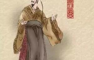 此人是大一统皇朝的开国皇帝-司马炎—阿胶帝皇田鸡汤