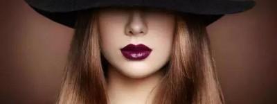 为什么你的脸上会长斑?推荐阿胶养颜小妙方!