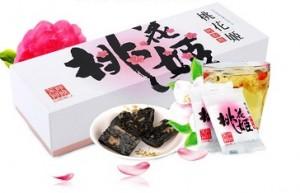桃花姬阿胶糕怎么吃最好 一天吃几块?