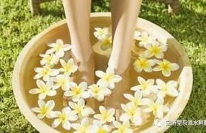 春季养生三补法,药食同源有宏济堂东流水阿胶