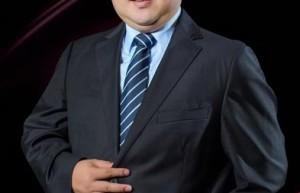 对话宏济堂王庆刚:一个医药营销人的变与不变