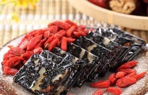 阿胶糕价格,阿胶糕多少钱一斤