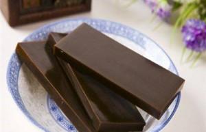 阿胶的做法,阿胶怎么吃,阿胶红糖喝的最佳时间