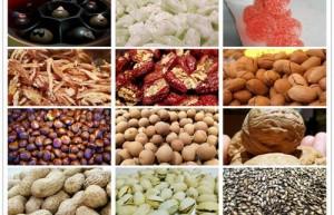 阿胶枣和红枣的区别有哪些