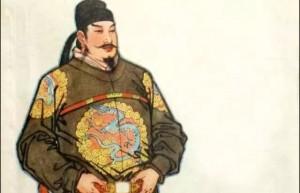 那些爱吃阿胶的皇帝都是谁?