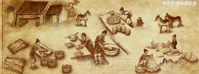 为什么一定要用驴皮制作阿胶?其它动物皮不行吗?