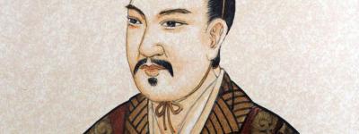 阿胶大锅菜与汉安帝刘祜