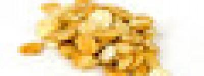 阿胶中药方剂:鳖甲煎丸