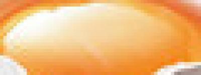阿胶中药方剂:阿胶鸡子黄汤
