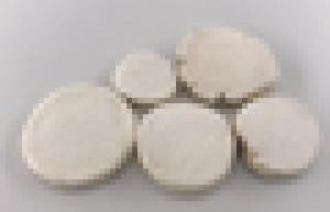 阿胶中药方剂:妇科止帯片