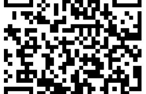"""山东省民政厅关于开展第七届:山东慈善奖""""评选表彰活动的通知"""