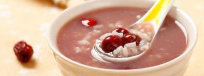 每天喝一碗阿胶粥,暖身又养颜,完美过冬