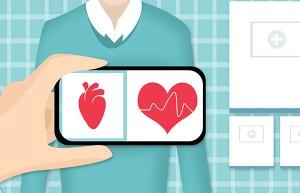 高血压饮食禁忌及食谱