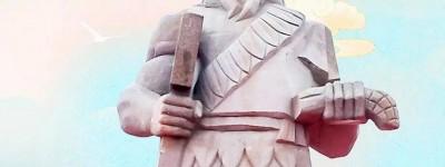 福牌阿胶第71届神农祭拜祈福典礼:揭秘阿胶行业为什么在冬至这天祭拜神农