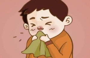 治鼻炎反馈最好的方子,最快三天搞定秋冬大面积爆发的鼻炎
