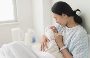 哺乳期妈妈可以吃阿胶吗?这里有答案