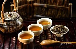 红茶不适合哪些人喝
