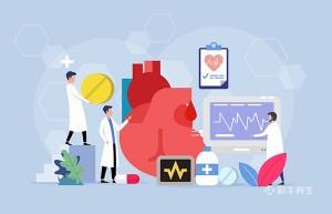 心脏支架手术能活多久