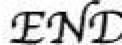 阿胶36问,关于阿胶,你想知道的都在这里