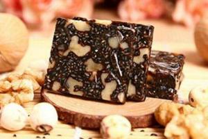 糖尿病人可以吃阿胶糕吗?