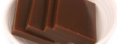 阿胶片阿胶糕阿胶浆有什么区别 阿胶的功效与作用