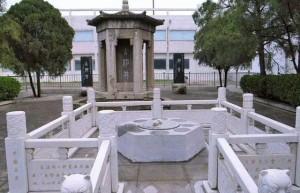 归属和历史上有所不同,阳谷阿胶比起东阿历史还要久…