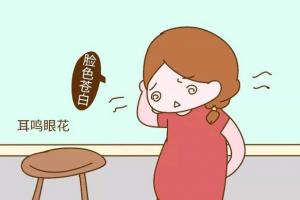 孕妇可以吃阿胶补血吗