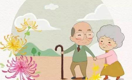 老人可以吃阿胶吗?老人吃阿胶的功效与作用有哪些?
