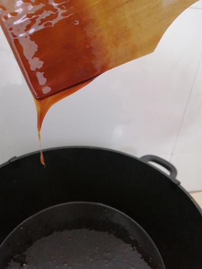 怎样做阿胶糕,详解阿胶糕的制作方法与配料!