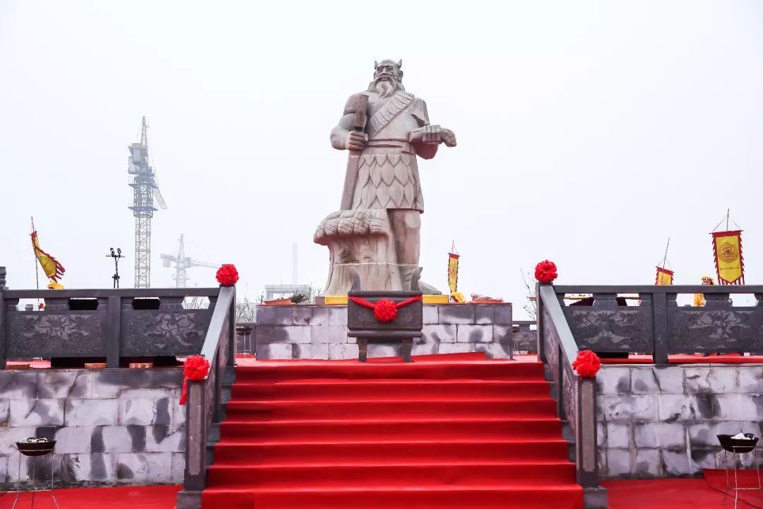福牌阿胶-冬至日,祭神农,福牌阿胶70年薪火相传!picture Sheet-1