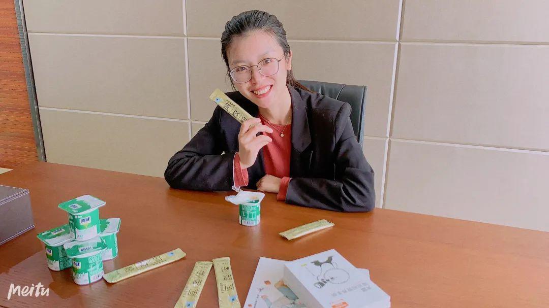 """阿胶世界-亲人们,请收下这10000份盛情满满的""""免疫力""""关爱!picture Sheet-3"""