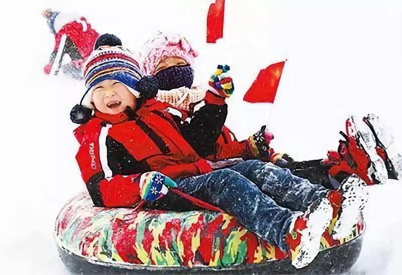 阿胶世界-东阿阿胶城冰雪狂欢节(1月1号)picture Sheet-11