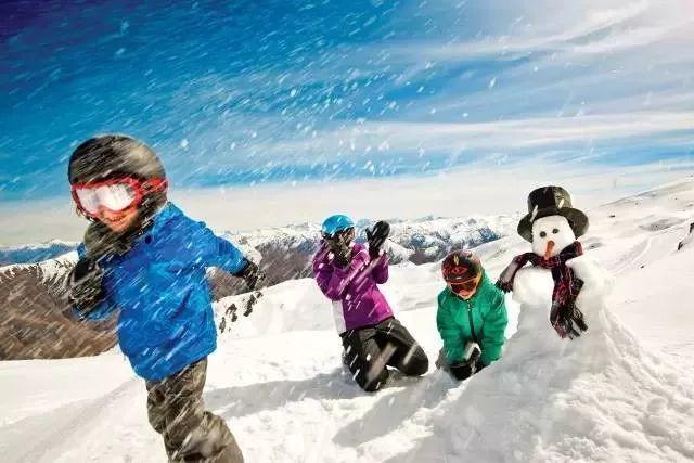 阿胶世界-东阿阿胶城冰雪狂欢节(1月1号)picture Sheet-16