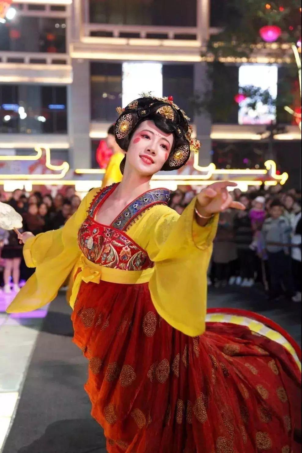 阿胶世界-春节出游丨带着家人一起去阿胶世界picture Sheet-4
