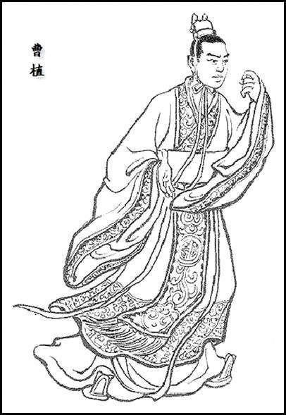 "阿胶史话-阿胶为什么被称为""仙药""?picture Sheet-1"
